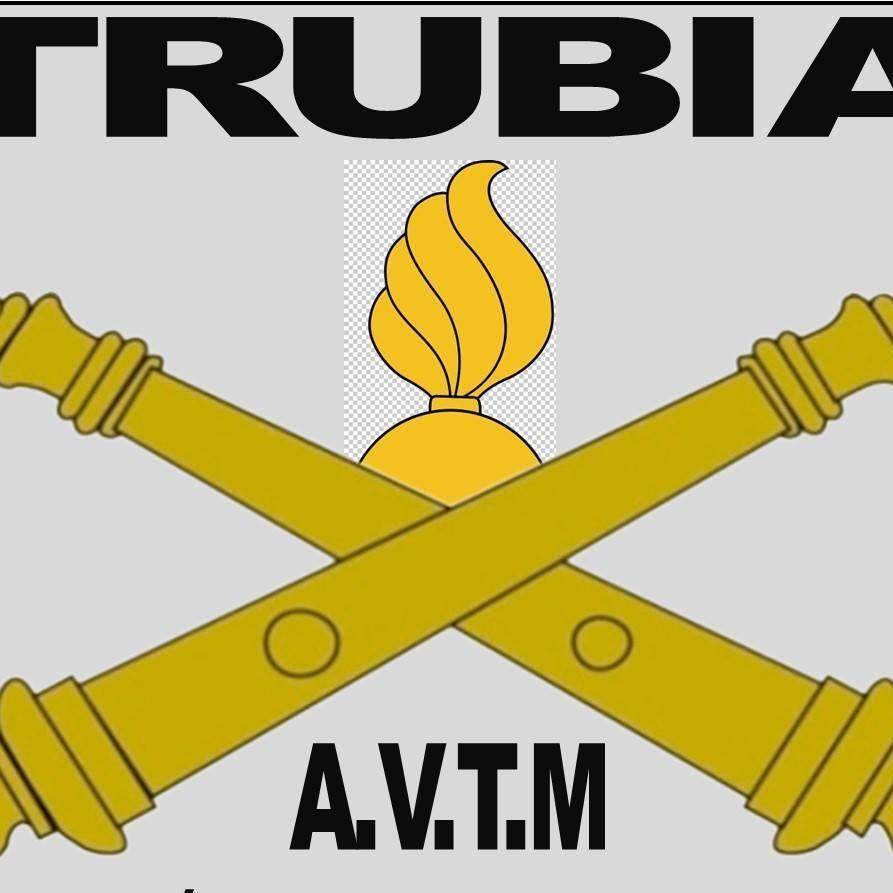 Asociación vecinal Trubia se mueve