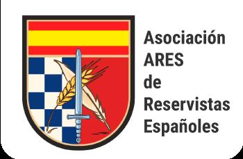 Asociación ARES de Reservistas Españoles